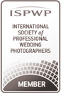 International Society of Professional Wedding Professionals